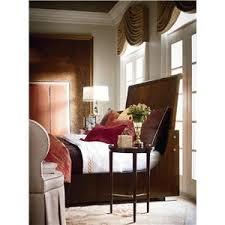 henredon bedroom henredon jacksonville furniture mart jacksonville gainesville