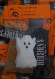 Halloween Baby Shower Centerpieces by Halloween Halloween Theme Babyr Invitations Themed Favors Food