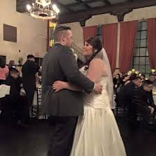 Wedding Venues In Riverside Ca Loft 84 Wedding And Event Venue 105 Photos U0026 36 Reviews Venues