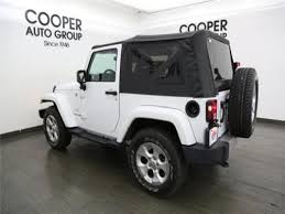 jeep wrangler oklahoma city jeep wrangler oklahoma city 573 jeep wrangler used cars in