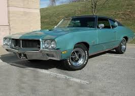 80 best buick images on pinterest american classic cars