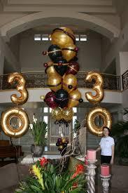 balloon arrangements chicago balloon arrangements balloonacy roseville balloons balloons in