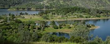 Lake Berryessa Lake Berryessa Recreation Napa County