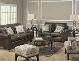 Cheap Accent Chairs Astonishing Living Room Accent Chairs With Arms Living Room Vpas Us