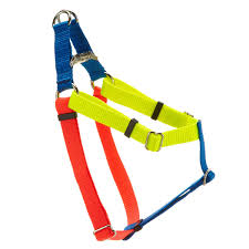 guide dog harness dog harnesses designer dog clothing and dog accessories lead