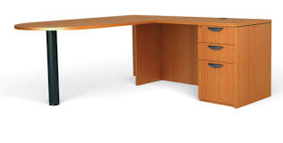 Office Table L Best L Shape Office Desk Home Office Greenvirals Style