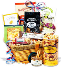 healthy gifts top 10 christmas healthy gift ideas