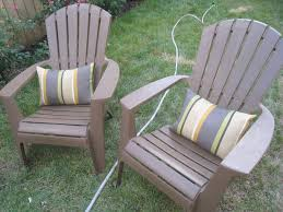 Target Patio Furniture Cushions - adirondack chair cushions target patio seating ideas