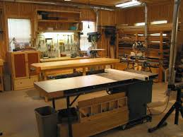 best 25 woodworking shop layout ideas on pinterest workshop