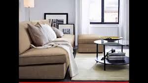 Ikea Livingroom Home Design 79 Charming Ikea Living Room Sets