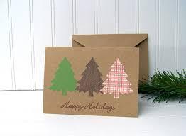 brown christmas cards christmas season 3 creative christmas cards most creative christmas