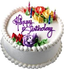 amazing birthday cakes amazing happy birthday cake images find make gfycat gifs