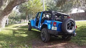 jeep polar edition wheels 2014 wrangler polar edition