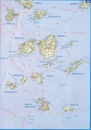 Crete Map Maps Of Greece