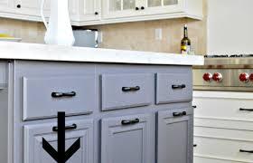 ikea countertop kitchen amazing kitchen island with trash bin kitchen new modern