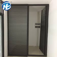balcony shutter balcony shutter suppliers and manufacturers at