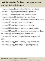 Customer Service Representative Resume Samples by Marketing Representative Resume Objective Corpedo Com