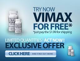 vimax review herbs against impotence ixivixi