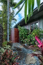 Simple Outdoor Showers - simple joys u2013 tropical shower gardens hawaii real estate market