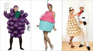 Peanut Butter Halloween Costume Halloween Food Costumes 10 Food Themed Costumes