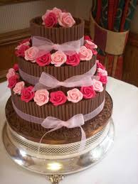 chocolate birthday cake images free download clipartsgram