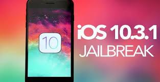 alibaba jailbreak ios 10 3 1 jailbreak is 66 done says alibaba hacker