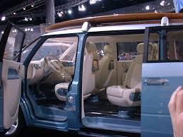 vw minivan 2015 file vw microbus 2001 2 jpg wikimedia commons