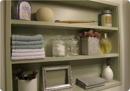 Bathroom Cabinet Shelf by Best 25 Bathroom Cabinets And Shelves Ideas Only On Pinterest