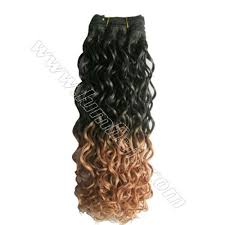18 inch hair extensions 18 inch hair extensions from hair extensions supplier lum