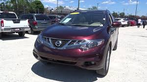 nissan murano oil change used one owner 2013 nissan murano sl chicago il western ave nissan