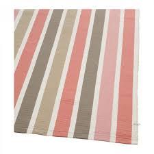 ikea carpet runners canada carpet vidalondon