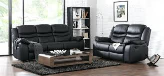 Brown Leather Recliner Sofa Leather Sofa Lazy Boy Double Recliner Sofa Leather Brown Leather