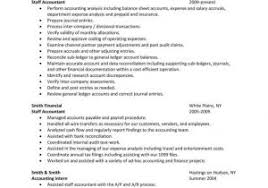 sample internal audit report kpmg and writing cover letter for