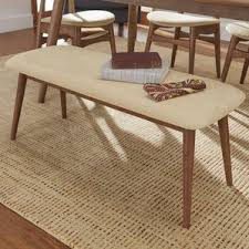 Dining Room Bench With Storage by Kitchen U0026 Dining Benches You U0027ll Love Wayfair