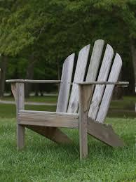 Adirondack Chairs Resin Adams Resin Stacking Adirondack Chair Adams Resin Stacking