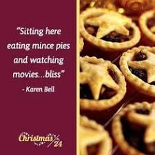 35 christmas quotes you will love christmas quotes and merry