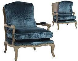 cane back chair ebay