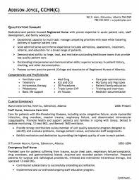 monster resume samples how to write a successful resume samples