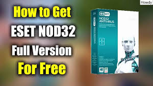eset antivirus 2015 free download full version with key nod32 antivirus 7 activation key 2015 free download