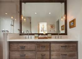 Reclaimed Wood Home Decor Home Decor Reclaimed Wood Bathroom Vanity Corner Kitchen Sink