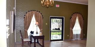 funeral homes in tx funeral home grand prairie tx carrillo funeral homes