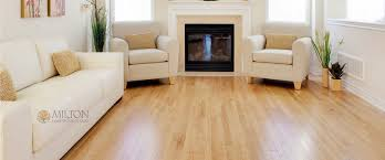 milton hardwood flooring your hardwood supplier