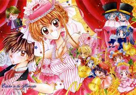 film zodiac anime zodiac pi manga tv tropes