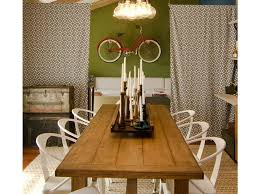 green accent wall eclectic dining room to obviously mackenzie