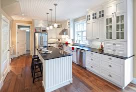 coastal kitchen ideas coastal kitchen design arples houzz kitchen cabinets 5 coastal