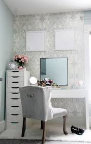 best 25 ikea alex drawers ideas on pinterest ikea vanity table
