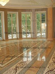 well suited kitchen marble floor designs white ideas pictures
