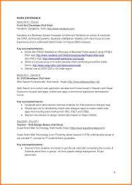 Ui Ux Resume Ui Developer Resume Best 25 Web Developer Resume Ideas On