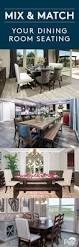 Dining Room Chairs And Benches by 75 Best Inviting Dining Rooms Images On Pinterest Pulte Homes