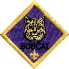 Arrow Of Light Patch September 2015 Cub Scout Pack 775 Benton Cuba City